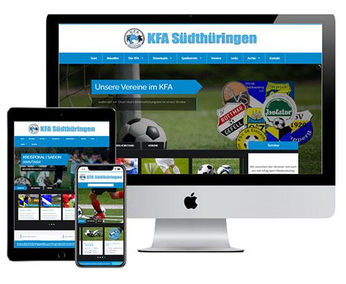 Sportverband